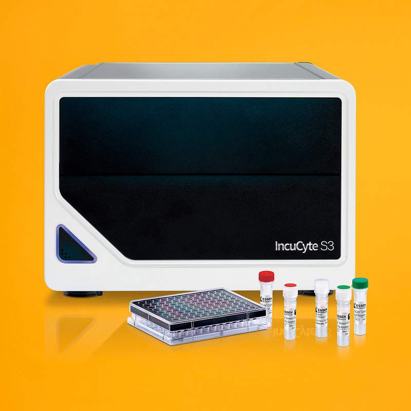 Innovative Laboratory Products Sartorius